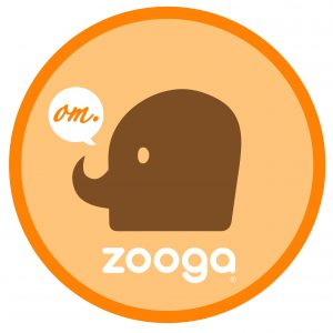zooga new sticker-01