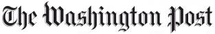 The Washington Post | Zooga Yoga
