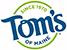 """Toms"